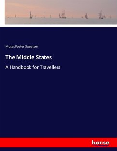 The Middle States