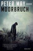 Moorbruch