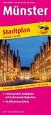 PublicPress Stadtplan Münster
