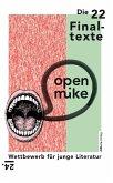 24. open mike (eBook, ePUB)