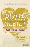 Ruhrgebiet für Verliebte