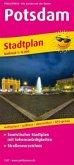 PublicPress Stadtplan Potsdam