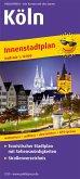 PublicPress Stadtplan Köln