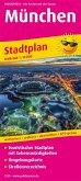 PublicPress Stadtplan München