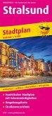 PublicPress Stadtplan Stralsund