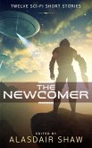 The Newcomer (Science Fiction Anthologies, #1) (eBook, ePUB)