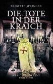 Die Tote in der Kraich (eBook, PDF)