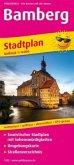 PublicPress Stadtplan Bamberg