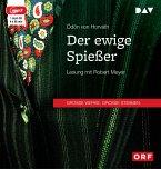 Der ewige Spießer, 1 MP3-CD