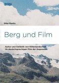 Berg und Film
