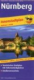 PublicPress Stadtplan Nürnberg