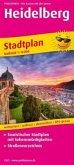 PublicPress Stadtplan Heidelberg