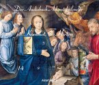 Kommet, ihr Hirten - Der Audiobuch-Adventskalender, 1 Audio-CD