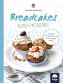 Breadcakes
