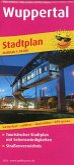 PublicPress Stadtplan Wuppertal