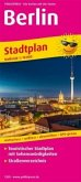 PublicPress Stadtplan Berlin