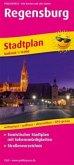 PublicPress Stadtplan Regensburg
