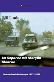 Im Separee mit Marilyn Monroe (eBook, ePUB)