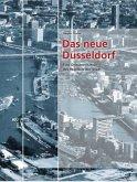 Das neue Düsseldorf