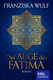 Das Auge der Fatima (eBook, ePUB)