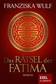 Das Rätsel der Fatima (eBook, ePUB)