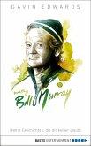 Meeting Bill Murray (eBook, ePUB)