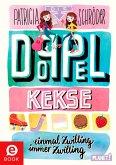 Einmal Zwilling, immer Zwilling / Die Doppel-Kekse Bd.1 (eBook, ePUB)