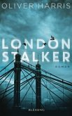 London Stalker / Nick Belsey Bd.3