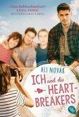 Ich und die Heartbreakers Bd.1