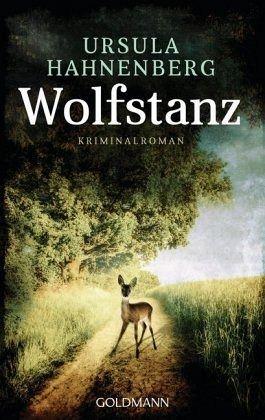 Buch-Reihe Julia Sommer