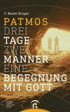 Patmos - Kruger, C. Baxter
