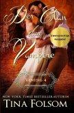 Venedig 4 / Der Clan der Vampire Bd.4 (Zweisprachige Ausgabe Deutsch/Englisch)