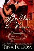 Venedig 1 & 2 / Der Clan der Vampire Bd.1+2