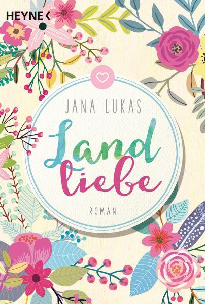 Landliebe - Lukas, Jana