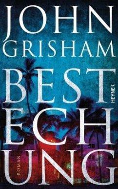 Bestechung - Grisham, John