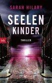 Seelenkinder / Marnie Rome Bd.2