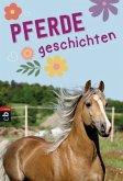 Welttagsedition 2017 - Pferdegeschichten