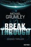 Breakthrough Bd.1