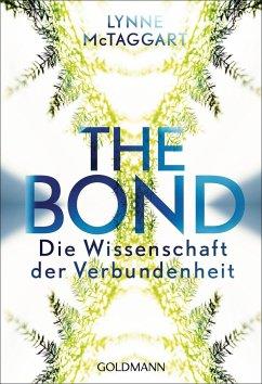 The Bond - McTaggart, Lynne