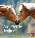 Wie Pferde denken