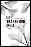Die Tränen der Engel / Louis & Salomon Bd.4