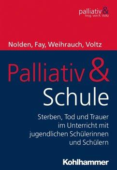 Palliativ & Schule