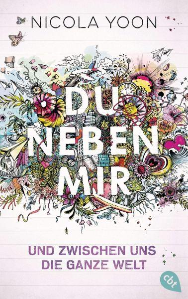Du Neben Mir Stream Deutsch Kinox