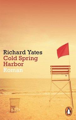 Cold Spring Harbor - Yates, Richard