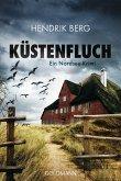 Küstenfluch / Theo Krumme Bd.3