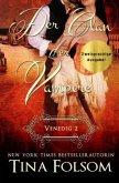 Venedig 2 / Der Clan der Vampire Bd.2 (Zweisprachige Ausgabe Deutsch/Englisch)