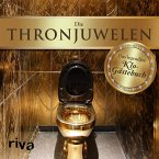 Die Thronjuwelen
