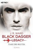 Tanz des Blutes / Black Dagger Legacy Bd.2