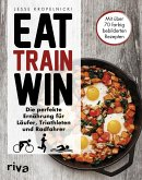 Eat. Train. Win