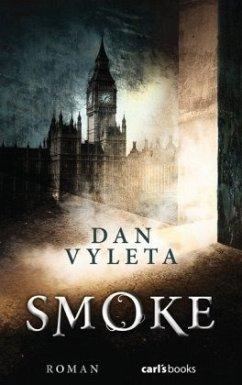 Smoke - Vyleta, Dan